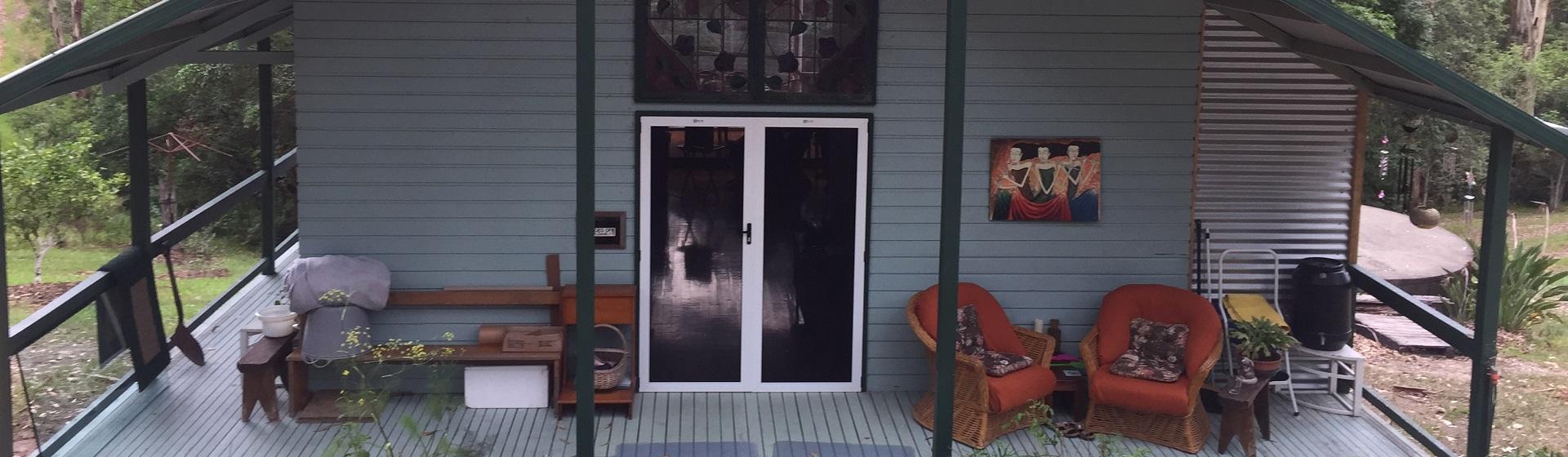 Best Buy Security Doors Amp Screens Exhibit