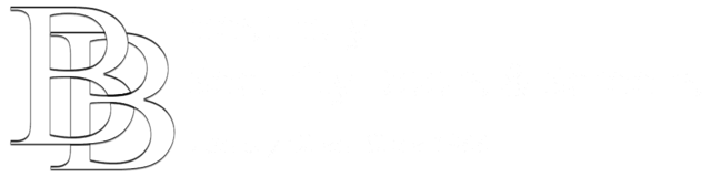 Best Buy Security Doors & Screens